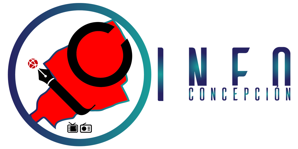 INFO Concepción Corrientes